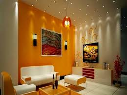 wall color combination for living room colour combination for home