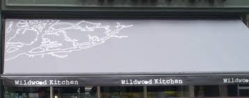 Commercial Awnings Prices Commercial Awnings For Businesses Central Awnings