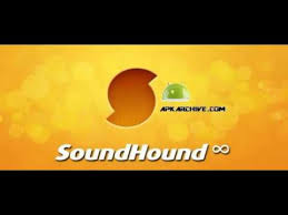 soundhound apk soundhound search v7 2 0 apk