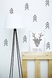 Decals For Walls Nursery Amazing Wall Decals For Blogbeen