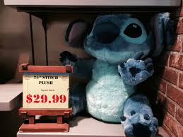 disney store thanksgiving hours august 2014 photo report of the disney outlet store touringplans