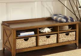 deep storage bench bench deep storage bench plans for bench seat