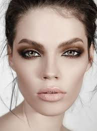 become a professional makeup artist professional make up course make up college limerick become a