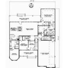 Build Your Dream Home Online Soffit Frieze Board Copper Gutter Home Improvement Pinterest