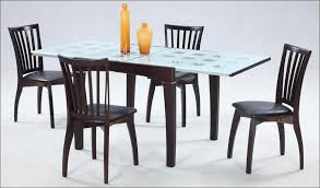 Small Kitchen Table Sets For Sale by Ikea Glass Dining Table Dining Table Ikea Glass Dining Table
