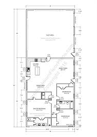 homes plans best 25 shop house plans ideas on open floor house