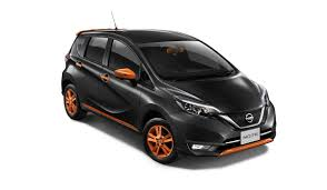 nissan fast car personalize your favorite best selling nissan vehicle at the fast
