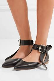 1657 best chaussures images on pinterest accessories clothes