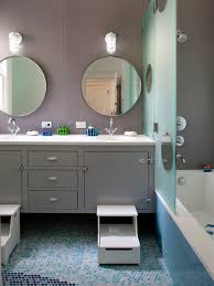 kids bathroom home design ideas pictures remodel and decor