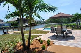 Cottage For Rent Florida by Gulf Coast Cottage U2013 Canal Home With Dock Naples Fl Rentals