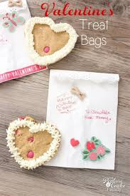 Valentine S Day Decorations For Bags by 30 Creative Valentine U0027s Day Ideas For The Whole Family