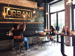 Urban Kitchen And Bar - unexpectedly cool things to do in ho chi minh city u2013 scene sg