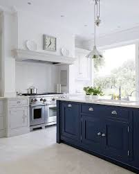 white kitchen cabinets and floors top 60 best kitchen flooring ideas cooking space floors