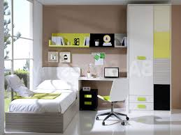 bedroom ac20640ffd7d113f3f60c0e02eccb645 colorful interiors kid