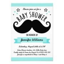 mustache baby shower invitations mustache baby shower invitations templates cimvitation