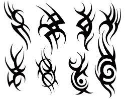 the 25 best tribal hand tattoos ideas on pinterest rihanna hand