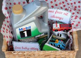 chagne gift baskets give an change gift basket bless someone with a year of