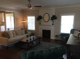 sneak peek inside the st jude dream home wtkr com