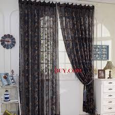 Black Sheer Curtains Stunning Brown Sheer Curtains And Classic Black Sheer Curtains