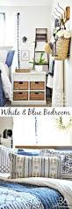 White Bedroom Decor Inspiration White Bedroom Decor Ideas The 36th Avenue