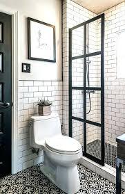guest bathroom designs cheap bathroom design medium size of bathrooms master bathroom