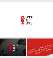 Website Design Ideas For Business Logo Design Ideas For Business Cards 7540