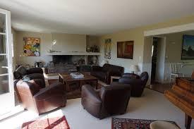 chambres d hote bassin d arcachon vente demeure idéale chambres d hôtes sur grand terrain bassin
