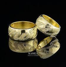 kamea obrucky kamea popredný slovenský výrobca svadobných obrúčok šperkov