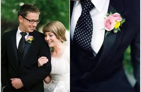 groom wedding wedding planning alternative groom styles mentormob