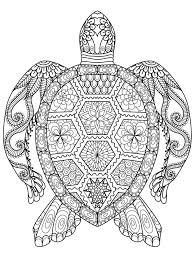 20 gorgeous free printable coloring pages 3 22