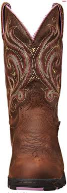womens boots george boots george strait collection boot barn wood 8 b us