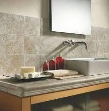 Regrouting Bathroom 43 Best Re Grouting Tiles Images On Pinterest Bathroom Ideas
