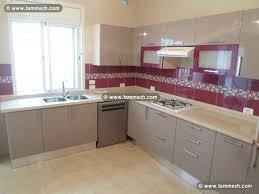 meuble cuisine promo fammech petites annonces gratuites tunisie emploi immobilier