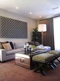 Hgtv Designer Portfolio Living Rooms - 36 best contemporary living room ideas images on pinterest