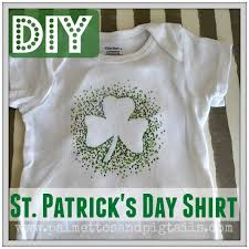 last minute st patrick u0027s day t shirt