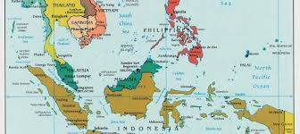 free maps free maps of asean countries asean up