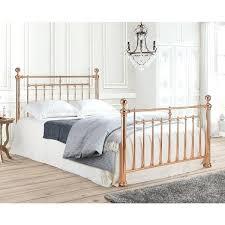 Bed Frames Ikea Usa King Size Metal Bed Frame Ikea Usa Storage Frames Canada