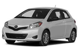 toyota yaris all models toyota yaris hatchback models price specs reviews cars com