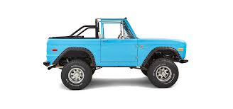 old bronco jeep seattle 1969 ford bronco classic ford broncos