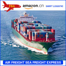 china cheap fba amazon sea freight to europe to portugal buy sea