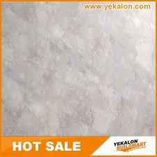 top selling high quality easy installation linoleum flooring