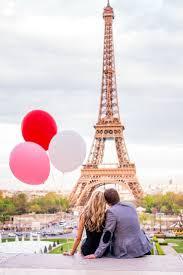 best 25 paris pictures ideas on pinterest paris travel paris
