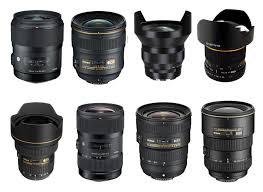 Best Lens For Landscape best wide angle lenses for nikon dslrs camera news at cameraegg