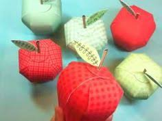candy apples boxes hotsale apple wedding favors boxes wedding candy boxes 200pcs