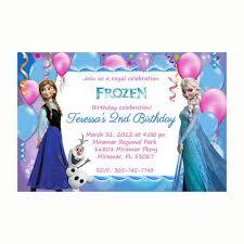 87 best frozen theme cards images on pinterest drawings frozen