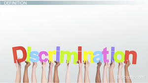 what is age discrimination in the workplace definition cases