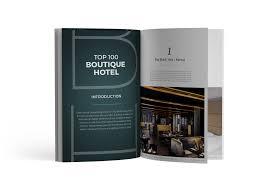 hotel interior designs top 100 boutique hotels