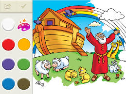bible apps for kids u2013 malaysia u0027s most comprehensive christian news