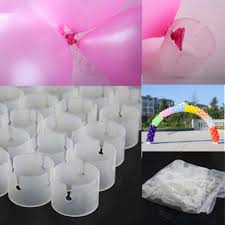 cheap party god buy quality party supplies usa directly from
