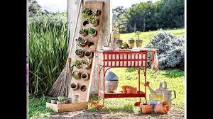 19 vertical garden planters ideas youtube